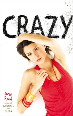 Crazy By Reed, Amy